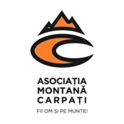 Asociația Montană Carpați