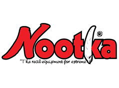 Nootka Sport